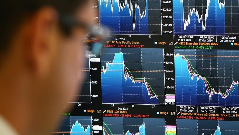 Dolar/TL kuru neden yükseliyor?