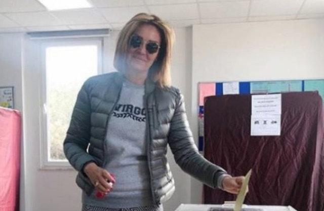 Pınar Altuğ'dan son dakika 'tayt' isyanı: Her kadının başına gelebilecek bir şey! İşte o tayt