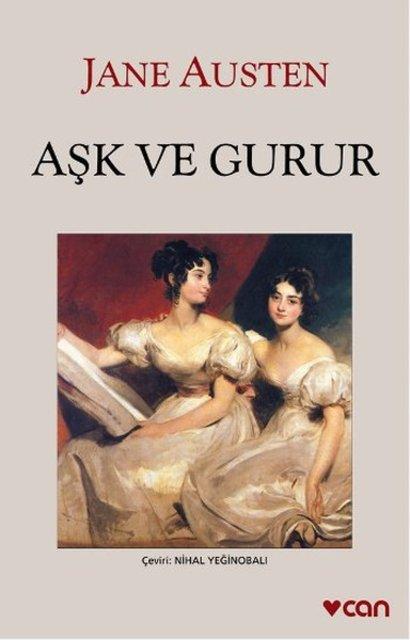 14 Şubat'ta sevdiğinize hediye edebileceğiniz aşk kitapları