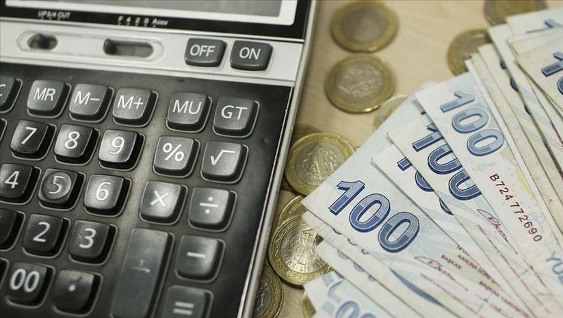 Enerji sektörüne 240 milyar lira kredi