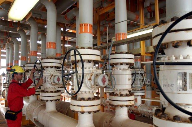 ABD 'İran petrolü' satanı affetmedi