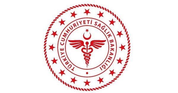 Sağlık Bakanlığı için tercihler başlıyor