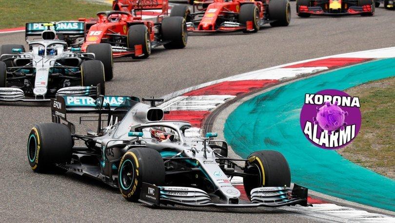 Çin Grand Prix