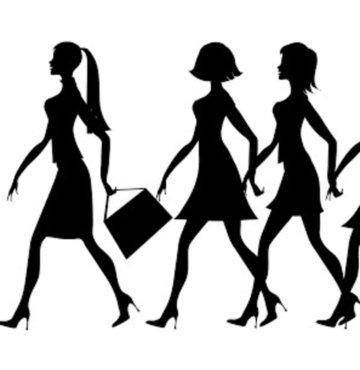 SES Eşitlik ve Dayanışma Derneği, 8 Mart Dünya Kadınlar Günü'nde