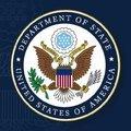 ABD Büyükelçiliği'nden İdlib paylaşımı