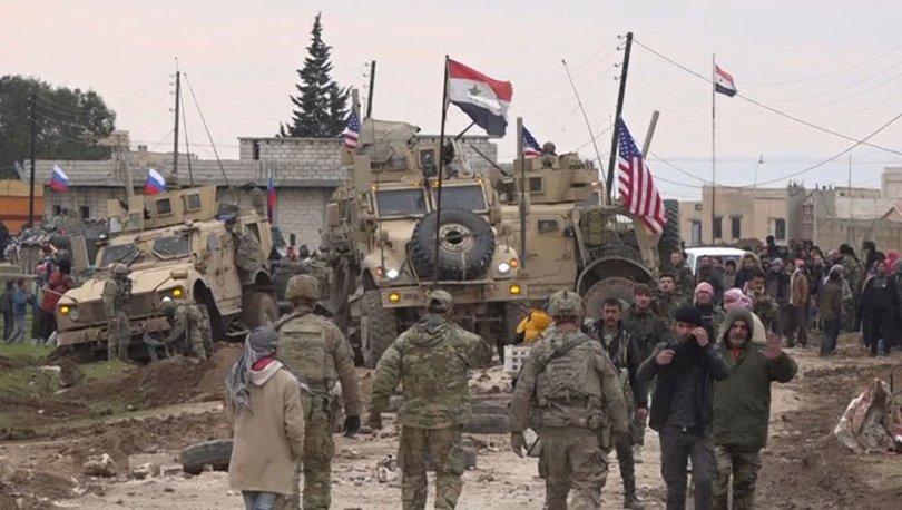 Suriye Koalisyon