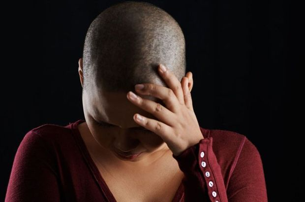 Epilepsi tanısı nasıl konulur?