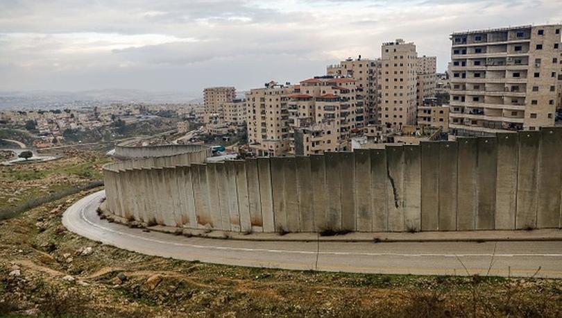 BM işgal altındaki Filistin topraklarındaki yerleşim yerleriyle iş yapan şirketleri yayımladı, İsrail açıklamayı 'reddetti'