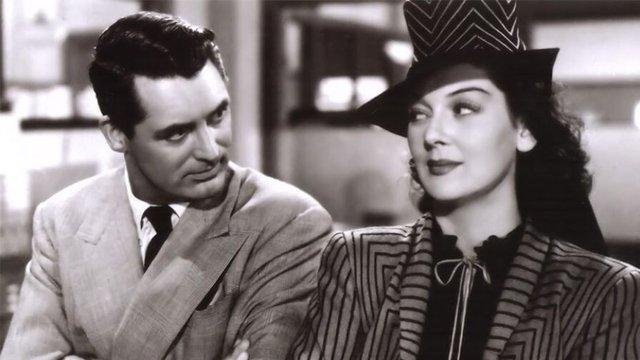 Sevgililer Günü için 20 film