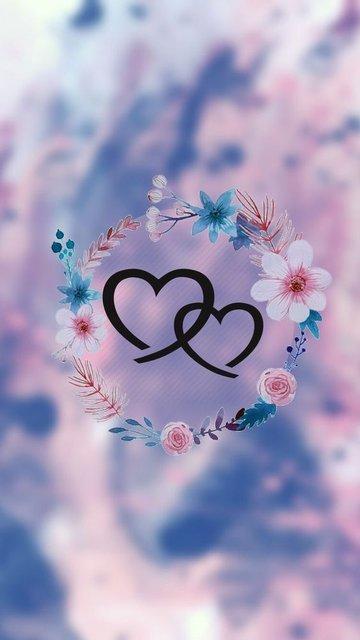 Sevgililer günü mesajı 2020! Resimli ve kısa Sevgililer günü mesajları ile mutlu edin... Sevgililer Günü Kutlu Olsun!