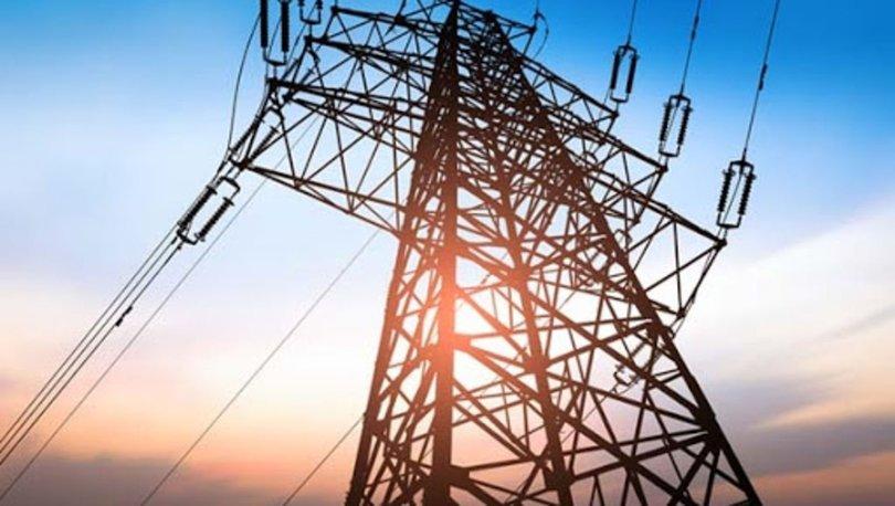 İstanbul planlı elektrik kesintileri