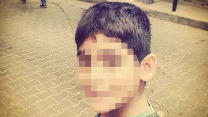 İzmir Sivas cinayet