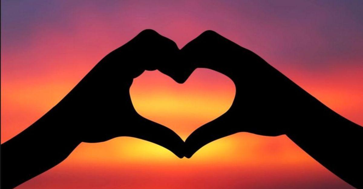 Sevgi Mesajlari 2020 Sevgiliye Uzun Ve Kisa Duygusal Mesajlar Ve Sozler