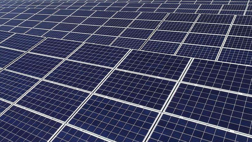 7 bölgede enerji projeleri desteklenecek