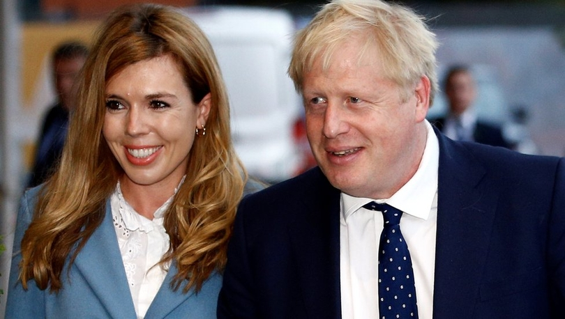 İngiltere Başbakanı Boris Johnson'ın tatil parasını kimin ödediğiyle ilgili beyanı yalanlandı