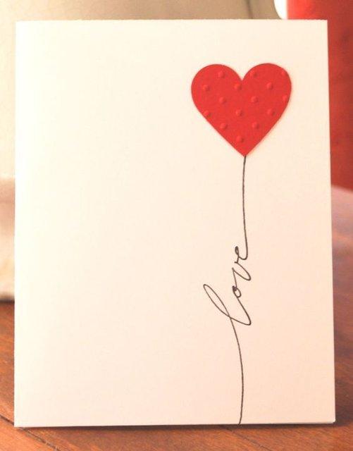 14 Şubat Sevgililer Günü mesajları! Sevgiliye en romantik Sevgililer Günü mesajları gönderin... Sevgililer Günü Kutlu Olsun!