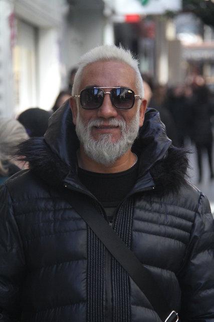 Tarık Mengüç'ün Cem Yılmaz sitemi - Magazin haberleri