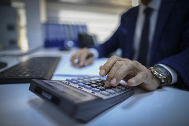 Emekli promosyonları ne zaman? Bankalar açıklıyor: 2020 emekli promosyonları ne kadar?