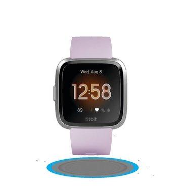 Giyilebilir cihaz pazarının ABD merkezli oyuncusu Fitbit, Türkiye'ye Bilkom ile geliyor. Google'ın 2019 yılında satın aldığı Fitbit'in giyilebilir akıllı ürünlerinin Türkiye distribütörü Koç Holding şirketlerinden Bilkom oldu.