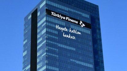 Türkiye Finans çalışma saatleri