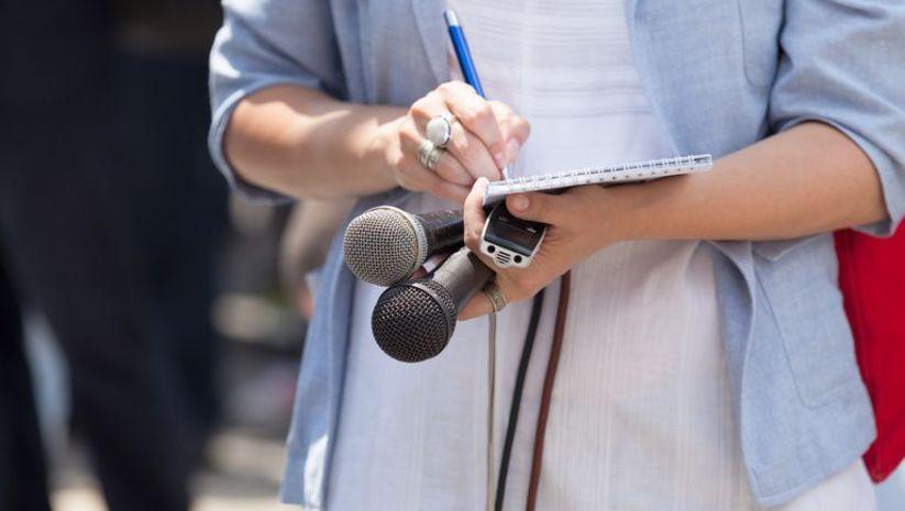 AYM'den gazeteciler için iki kritik karar