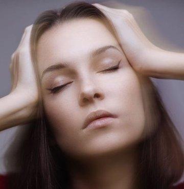 Vertigo hastalığına iyi gelen bitkilerin neler olduğu merak ediliyor. Baş dönemsi ile ortaya çıkan bir hastalık olan vertigo İç kulakta iltihaplanma, aşırı sıvı birikmesi, ve migren gibi bazı etkileri vardır. Peki vertigoya iyi gelen bitkiler nelerdir?
