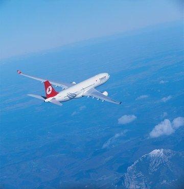 """Türk Hava Yolları(THY) gençlere yönelik iki alım ilanı yayınladı. İlanlara başvurular başlarken, """"AIRSTARTER"""" adını verdiği program kapsamında THY"""