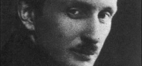 'Ömer Seyfettin Kültür Sanat Yılı'