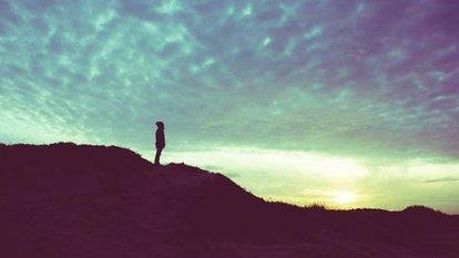 Dünya Yalnızlar Günü