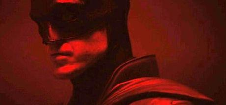 Yeni Batman'in ilk görüntüsü