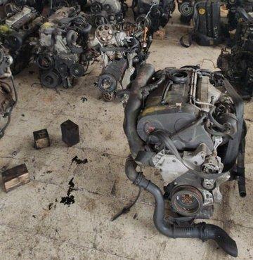 Malatya'da 40 adet numaraları kazınmış, değişik markalarda gümrük kaçağı otomobil motoru ele geçirildi. Operasyonda bir şüpheli gözaltına alındı