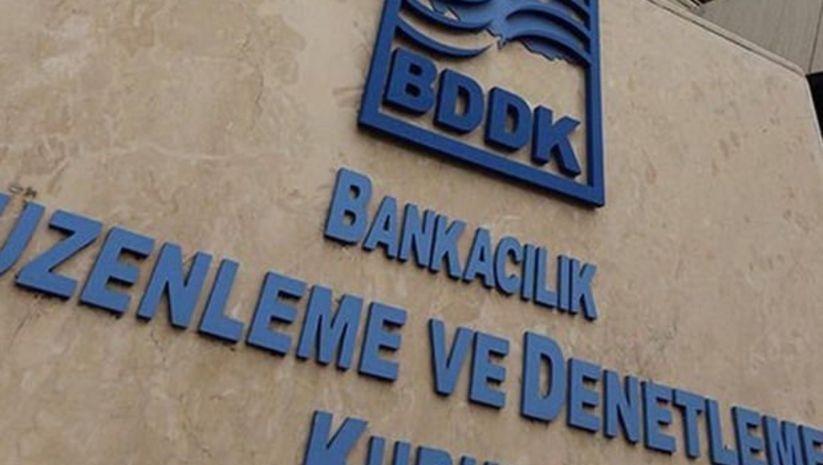 BDDK duyurdu! Deprem bölgesinde taksit sayısı artırıldı