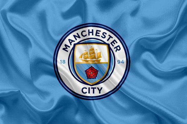 Manchester City'ye 2 yıl men cezası!