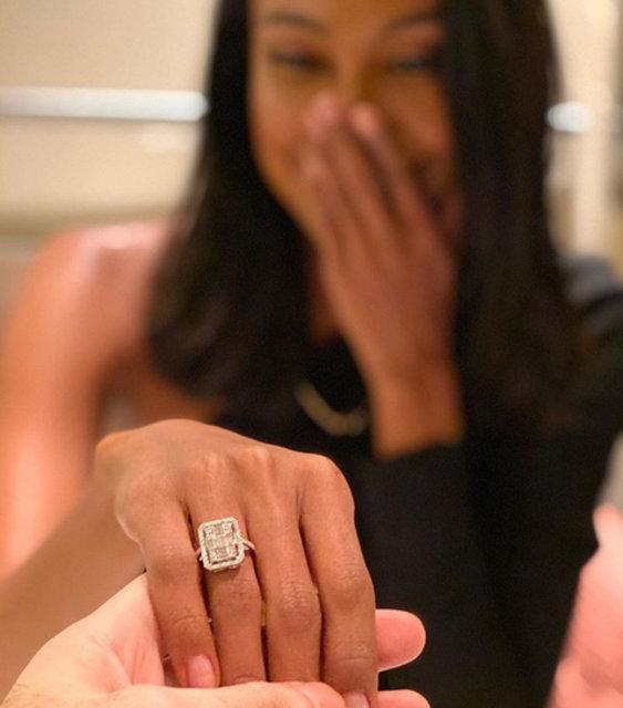 Soner Sarıkabadayı ile Madelein Lopez evleniyor - Magazin haberleri
