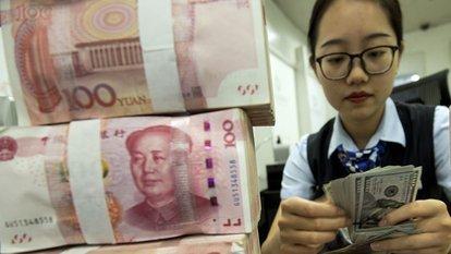 Yuan dusd