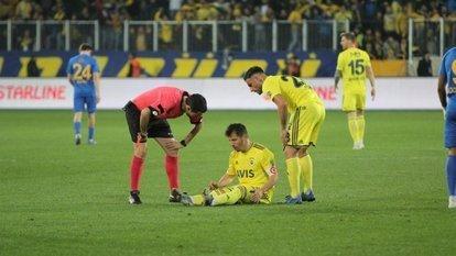 Fenerbahçe