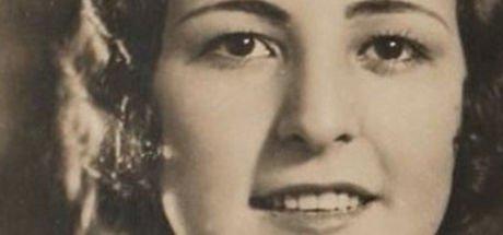 Keriman Halis Ece kurban mıydı yoksa kahraman mı?