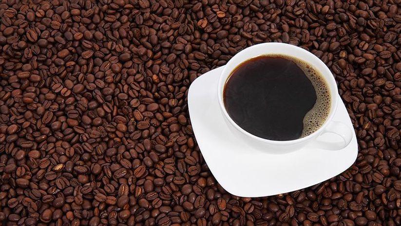 Kahvenin tadı ocakta kaçtı!