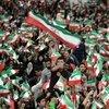 İran'da 8 reformist parti seçimlere beraber girecek!