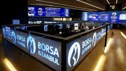 Trabzonspor borsa