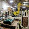 Plastik işleme makinelerinde yatırım ve üretim düştü