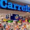 Carrefour Group, Makro'nun 30 mağazasını satın alıyor
