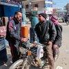 İdlib'i bu kez yakıt sıkıntısı vurdu!