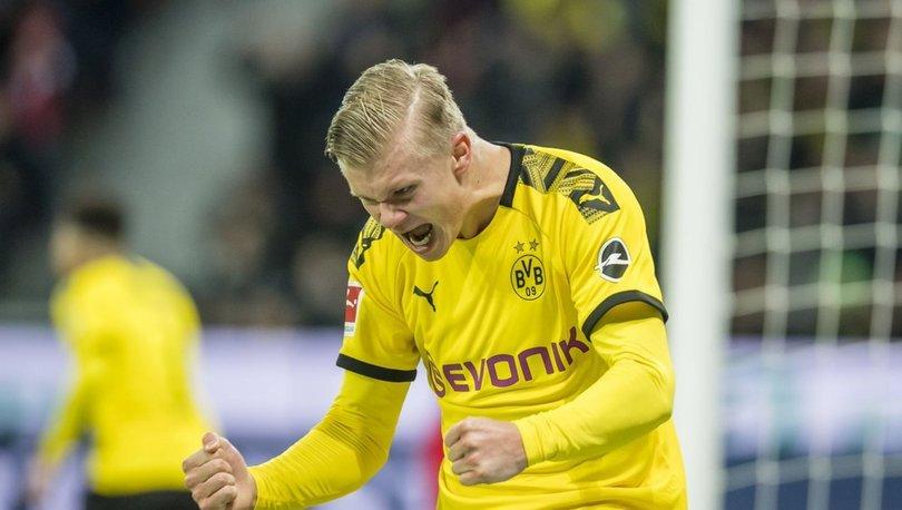 Borussia Dortmund PSG