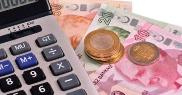 Yeni asgari ücret desteği nasıl uygulanacak?