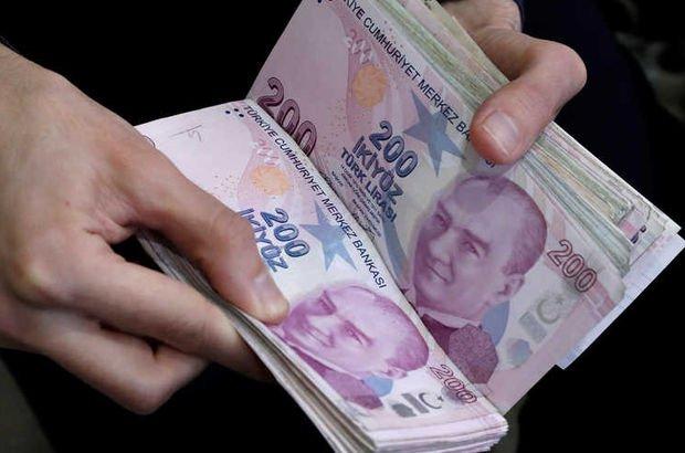 Evde bakım maaşı yatan iller güncel listesi 19 Şubat