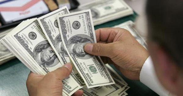 Özel sektörün kredi borcu aralıkta azaldı