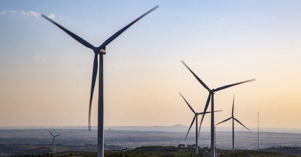 Yenilenebilir enerjiye 2,8 milyar lira destek