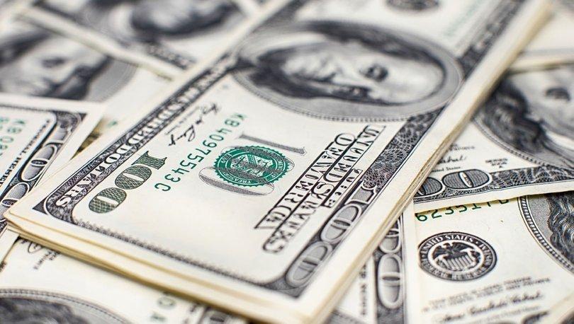 Dolar Merkez Bankası