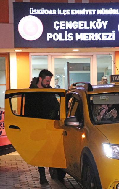 Ahmet Kural kaza sonrası ilk kez konuştu: Alkol... - Magazin haberleri